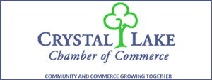 R/K Auto Body - Crystal Lake Chamber of Commerce